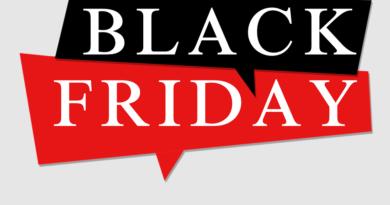 Est-ce que le Black Friday vaut le coup ?