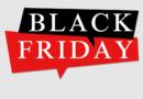 Quand commence le Black Friday Ubaldi ?